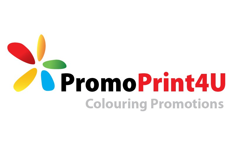 promoprint.jpg