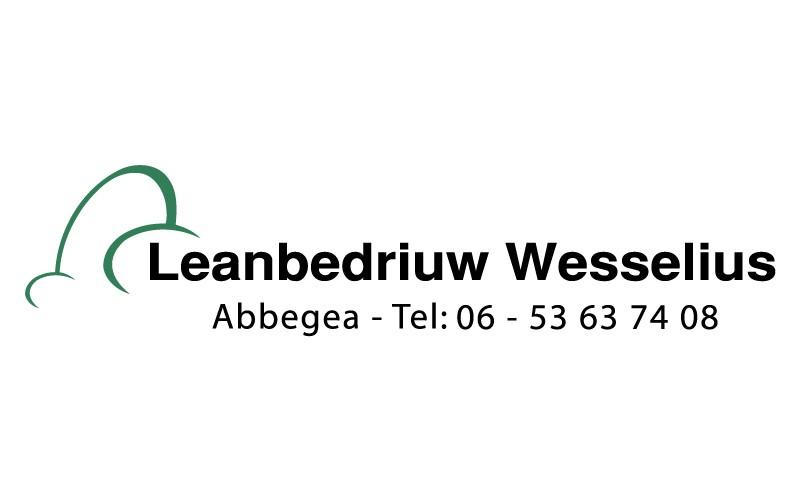 wesselius.jpg